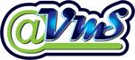 Vonnas Multimédia Services